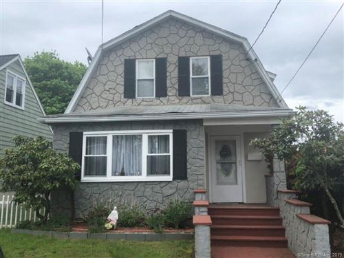Photo of 455 Burritt Avenue, Stratford, CT 06615 (MLS # 170216999)