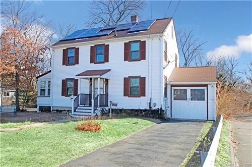 Tiny photo for 284 East Street, Plainville, CT 06062 (MLS # 170272999)