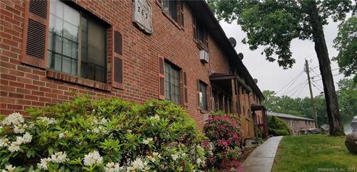 Photo of 263 Perkins Avenue #9, Waterbury, CT 06704 (MLS # 170409999)