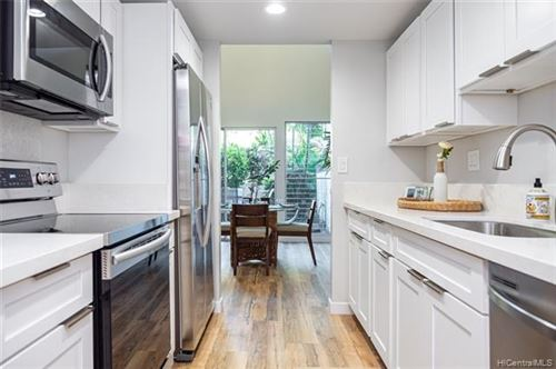 Featured picture for the property 201934004