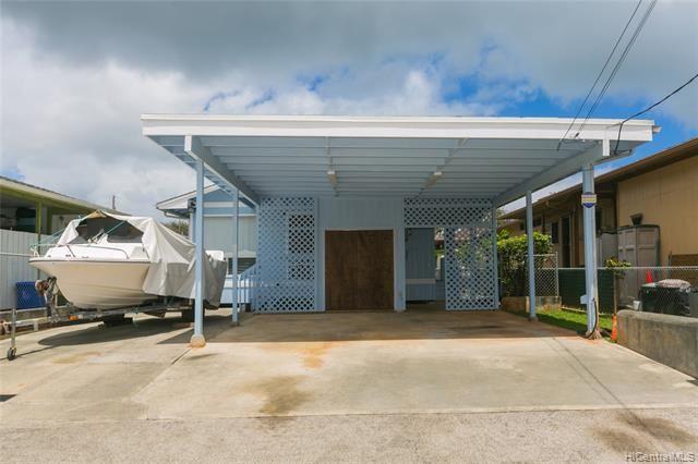 45-791 Nanilani Way, Kaneohe, HI 96744 - MLS#: 202108006