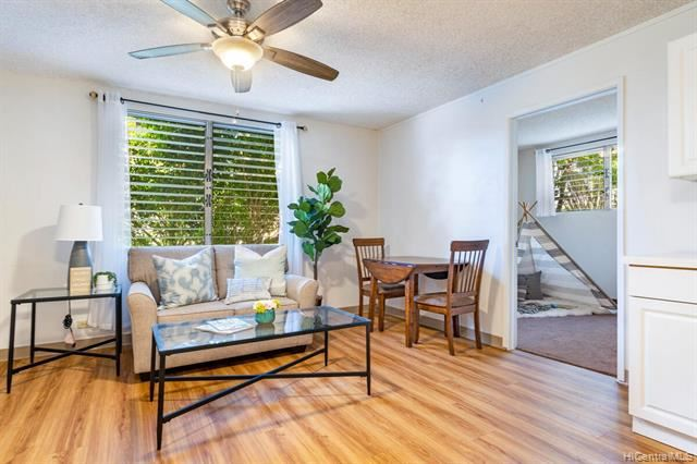 402 Iolani Avenue #201 UNIT 201, Honolulu, HI 96813 - #: 202029009