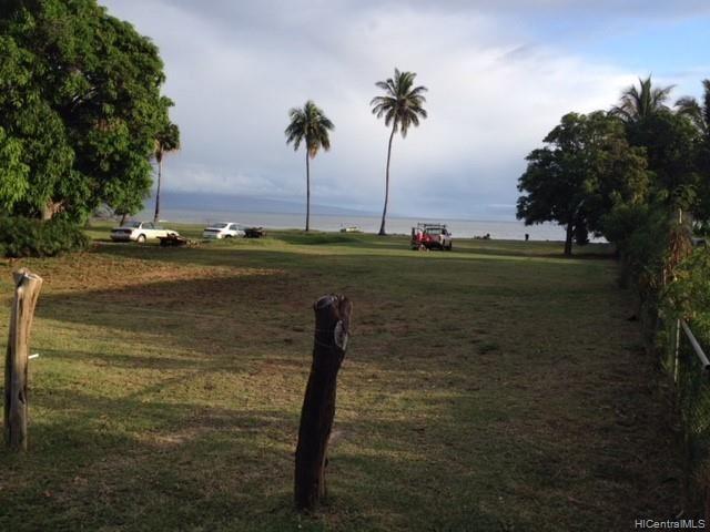 248 Seaside Place, Kaunakakai, HI 96748 - #: 202020010