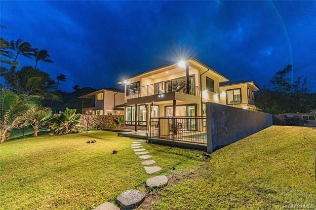 55-137 Kamehameha Highway, Laie, HI 96762 - MLS#: 202028010