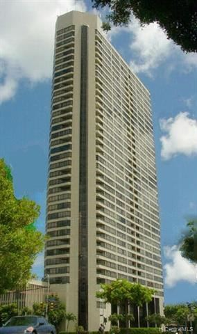 2499 Kapiolani Boulevard #303 UNIT 303, Honolulu, HI 96826 - #: 202025013