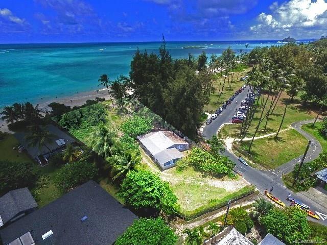 12 Kailua Road, Kailua, HI 96734 - #: 202108013