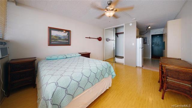 2444 Tusitala Street #305 UNIT 305, Honolulu, HI 96815 - #: 202101016