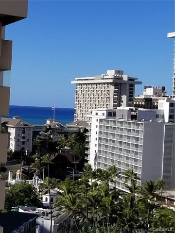 2410 Cleghorn Street UNIT 1704, Honolulu, HI 96815 - #: 201830027
