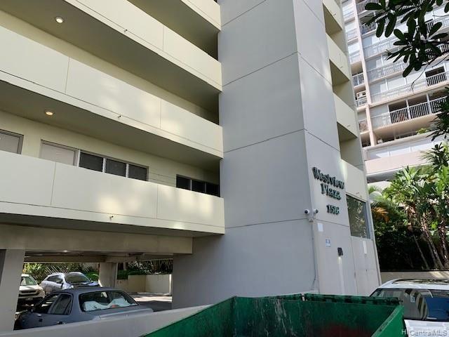 1516 Ward Avenue #201, Honolulu, HI 96822 - #: 202112027