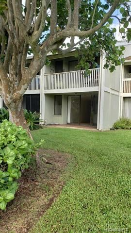 57-120 Lalo Kuilima Way UNIT 4\/35, Kahuku, HI 96731 - #: 201934040