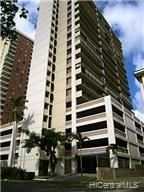 2754 Kuilei Street UNIT 1801, Honolulu, HI 96826 - #: 202000046