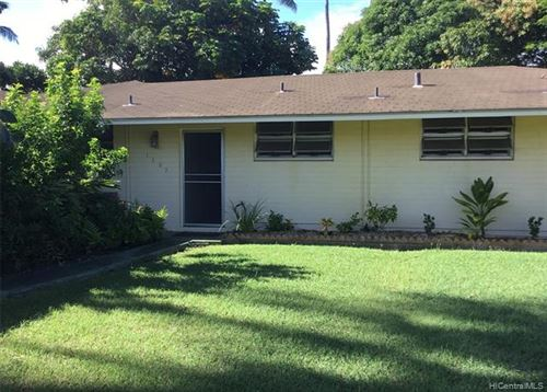 Photo of 1309 Kainui Drive, Kailua, HI 96734 (MLS # 202030061)