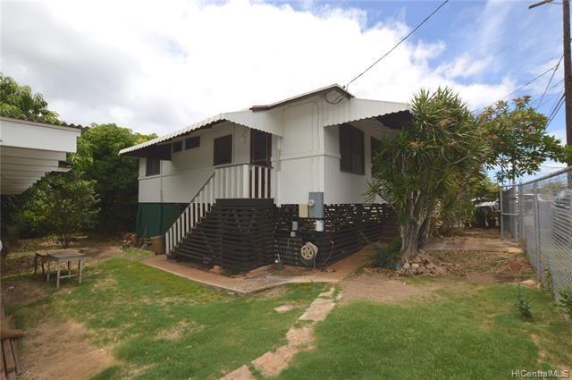 94-967 Kahuailani Street, Waipahu, HI 96797 - #: 202119072