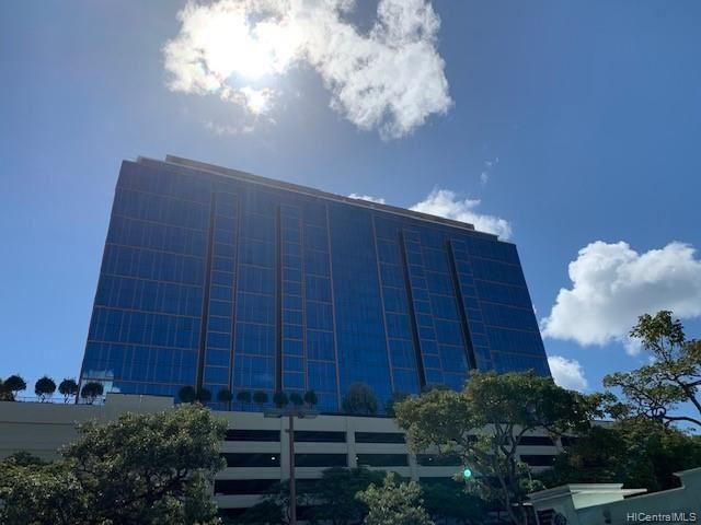 1555 Kapiolani Boulevard #2207 UNIT 2207, Honolulu, HI 96814 - #: 202004079