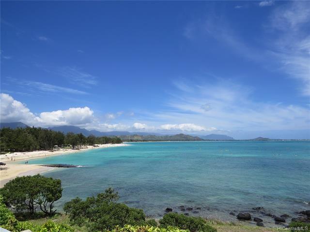 445 Kawailoa Road #8 UNIT 8, Kailua, HI 96734 - #: 202104087