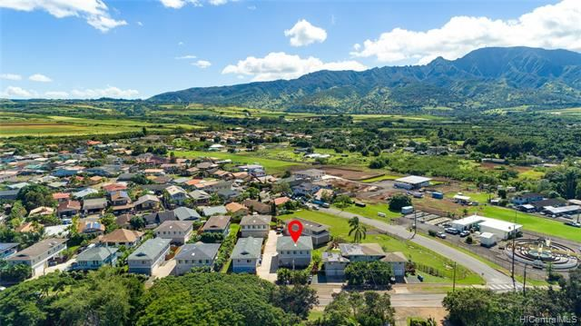 66-166 Waialua Beach Road #A UNIT A, Haleiwa, HI 96712 - #: 202104094