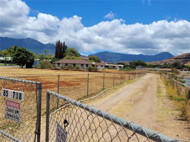 Photo of 85-720 Farrington Highway, Waianae, HI 96792 (MLS # 202113094)