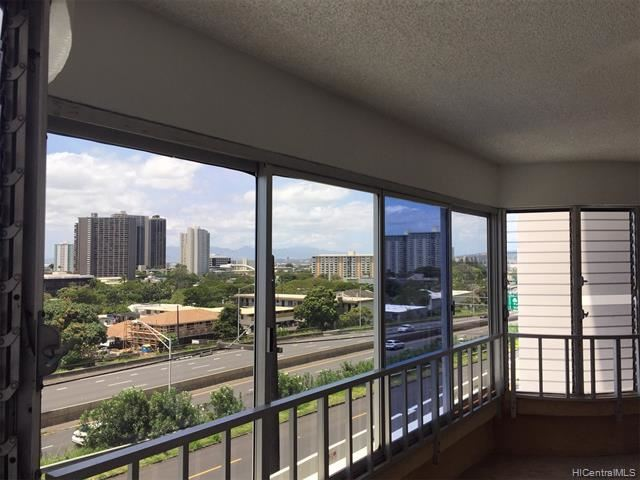 410 Magellan Avenue #305 UNIT 305, Honolulu, HI 96813 - #: 202008105