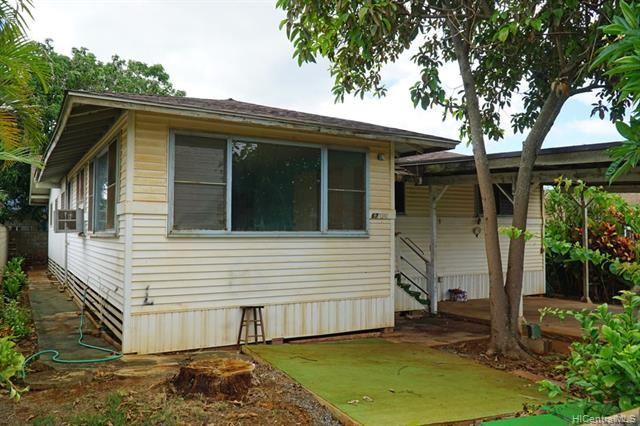 67-411 Kekauwa Street, Waialua, HI 96791 - #: 202020107