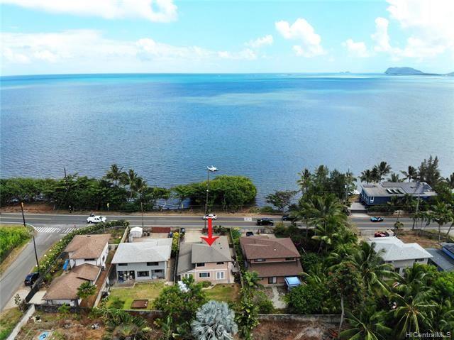 47-784 Kamehameha Highway, Kaneohe, HI 96744 - #: 202023111