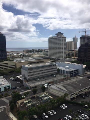 747 Amana Street #1904 UNIT 1904, Honolulu, HI 96814 - #: 202023113