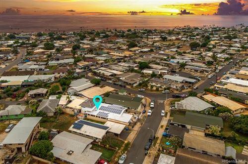 Photo of 91-811 Koalipehu Place, Ewa Beach, HI 96706 (MLS # 202108119)