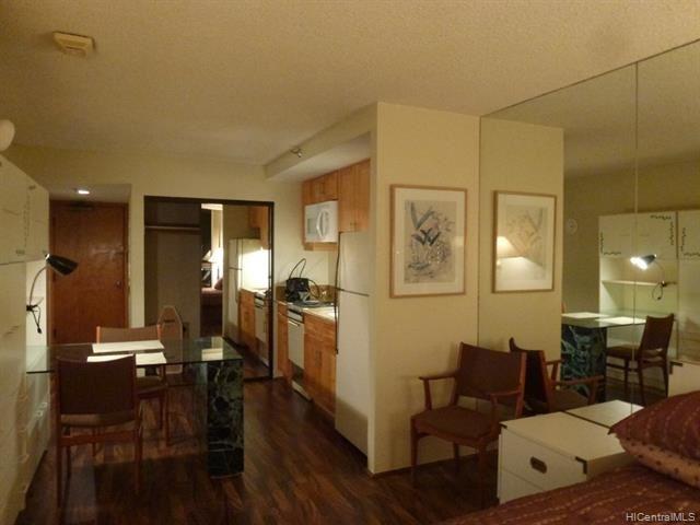 5333 Likini Street #2107 UNIT 2107, Honolulu, HI 96818 - MLS#: 202104129