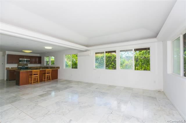 Photo of Honolulu, HI 96821 (MLS # 202115131)