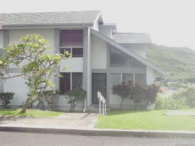 1086 Kumukumu Street #D UNIT D, Honolulu, HI 96825 - #: 202023133