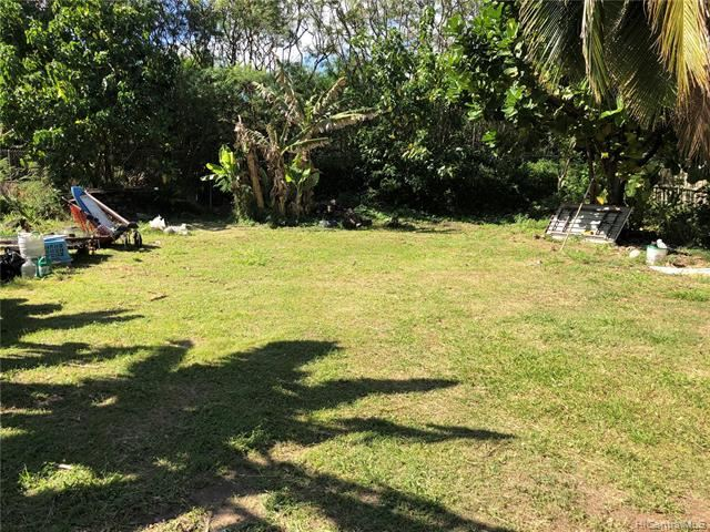 431 Kawailoa Road, Kailua, HI 96734 - #: 202104135