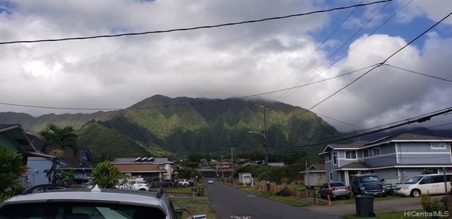 47-137 Wailehua Road, Kaneohe, HI 96744 - #: 202017140