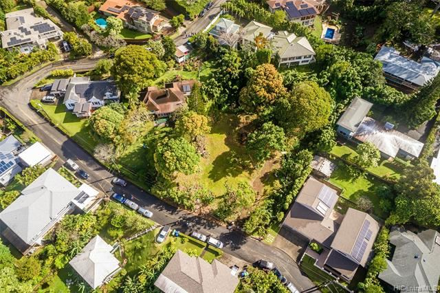 3651B Alani Drive, Honolulu, HI 96822 - #: 202023146