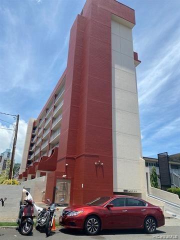 1138 Hassinger Street #104 UNIT 104, Honolulu, HI 96822 - #: 202017152