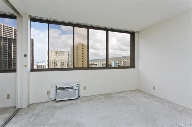 Photo of 55 S Kukui Street #D2011, Honolulu, HI 96813 (MLS # 202105167)