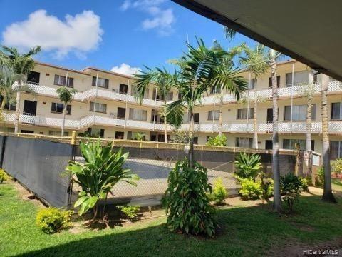 94-054 Leolua Street #A105 UNIT A105, Waipahu, HI 96797 - #: 202005170