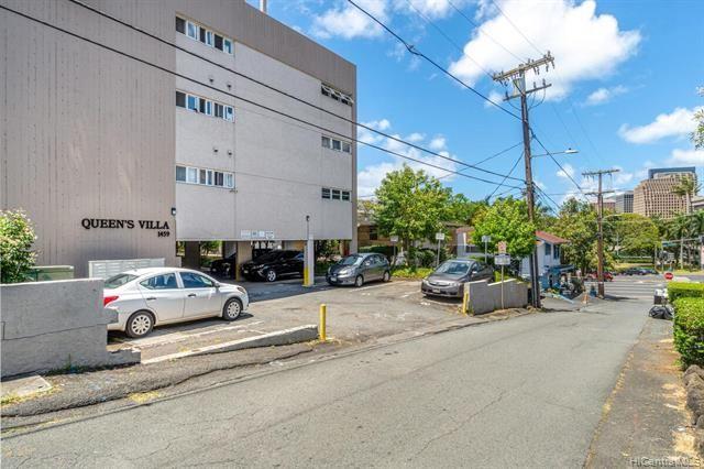 1459 Pele Street #405 UNIT 405, Honolulu, HI 96813 - #: 202029175