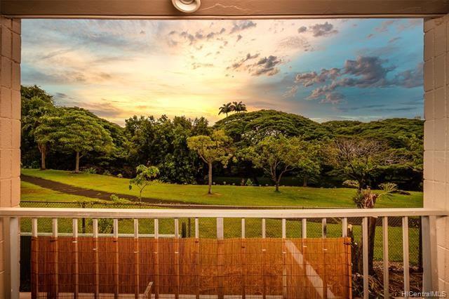 1720 Huna Street #B308 UNIT B308, Honolulu, HI 96817 - #: 202029184