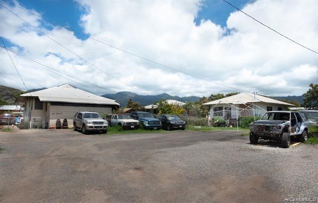 87-274D St Johns Road, Waianae, HI 96792 - #: 202108184