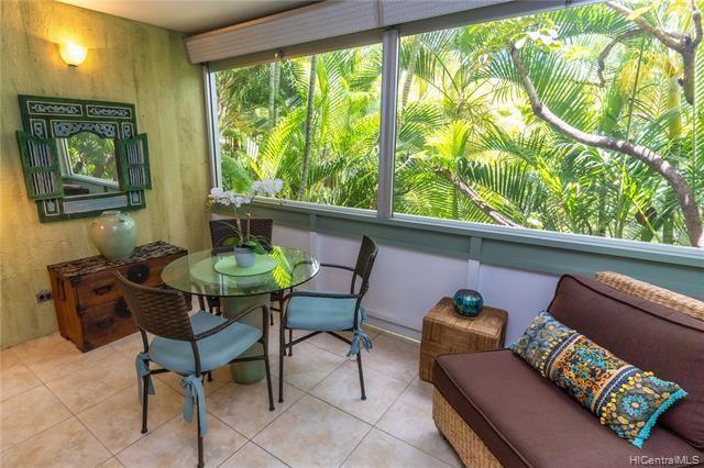 3055 Pualei Circle #A204 UNIT A204, Honolulu, HI 96815 - #: 202014186
