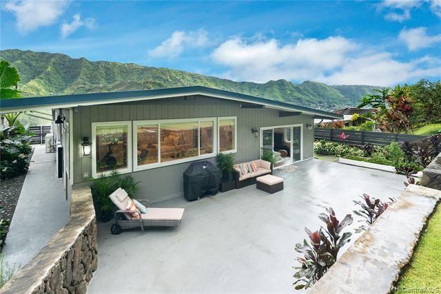 3738 Kumulani Place, Honolulu, HI 96822 - #: 202100190