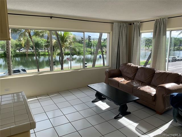 2547 Ala Wai Boulevard #202 UNIT 202, Honolulu, HI 96815 - #: 202029194