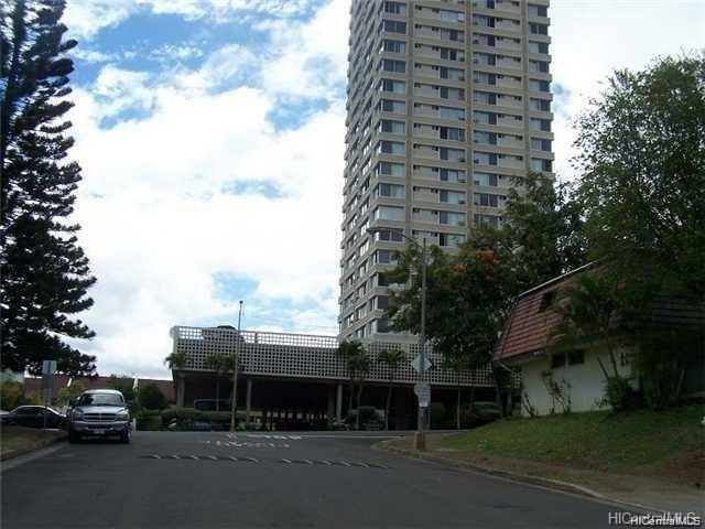 98-288 Kaonohi Street #1202 UNIT 1202, Aiea, HI 96701 - #: 202108197