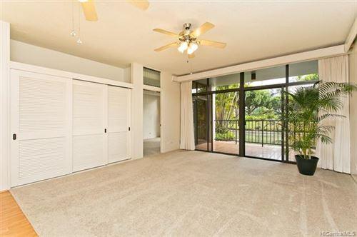 Photo of 1030 Aoloa Place #103A, Kailua, HI 96734 (MLS # 202029205)