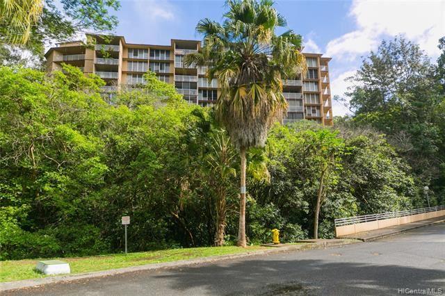 95-273 Waikalani Drive #D405 UNIT D405, Mililani Town, HI 96789 - #: 202101215