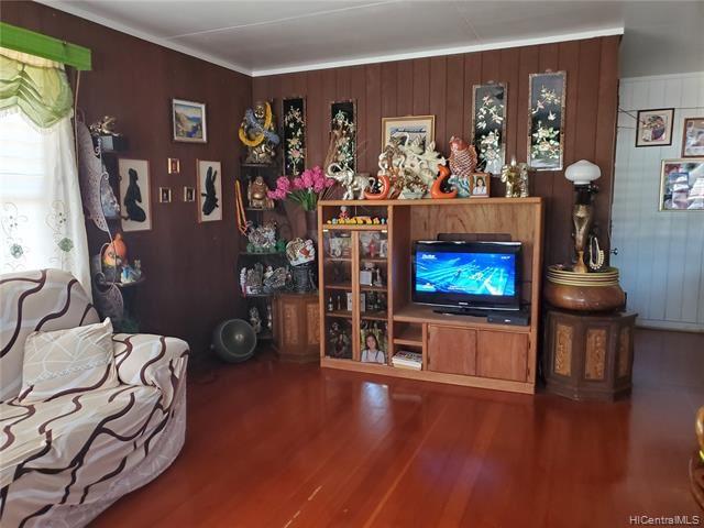 Photo of 67-132 Kuoha Street, Waialua, HI 96791 (MLS # 202027217)