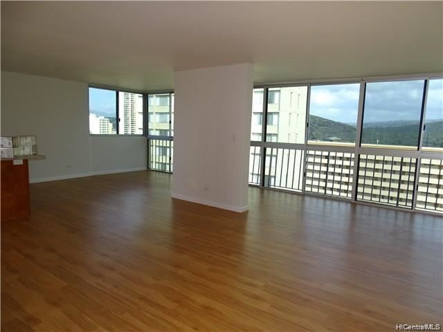 Photo of 3020 Ala Napuaa Place #904, Honolulu, HI 96818 (MLS # 202105218)