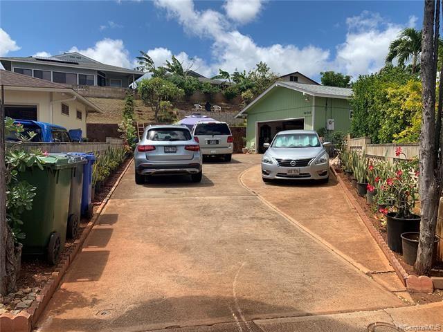 94-783 Koniaka Place, Waipahu, HI 96797 - MLS#: 202119218