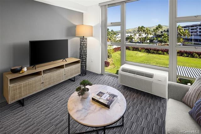 7000 Hawaii Kai Drive #3902 UNIT 3902, Honolulu, HI 96825 - #: 202110227