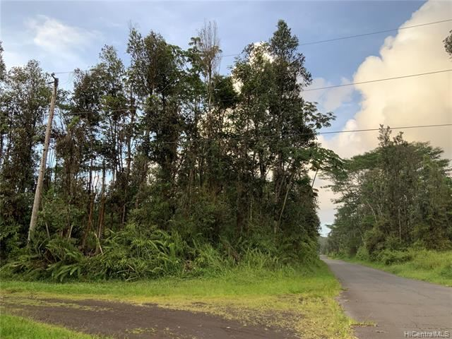 Photo of 00-000 Kapuna Road, Pahoa, HI 96778 (MLS # 202023229)