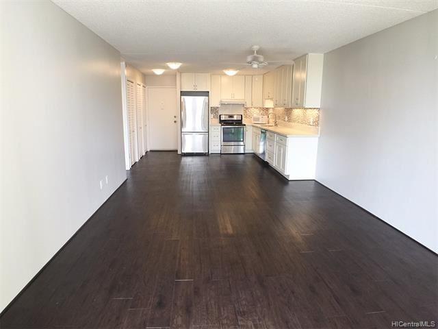 Photo of 400 Hobron Lane #1511, Honolulu, HI 96815 (MLS # 202101234)